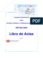 I Congreso internacional sobre domótica, robótica y teleasistencia para todos.pdf