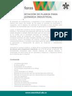 interpretacion_planos_maquinaria.pdf