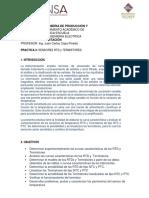 PRACTICA 2  Sensores RTD.docx