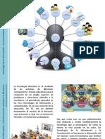 tics1-160519133617.pptx