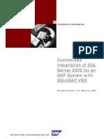 SQL4SAP_docu.pdf