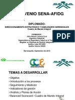 2 Formato AGA LTDA Power Point Memorias CMI Ago-2018 (1) (1)
