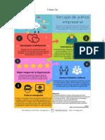 Infografia Etica empresarial Nestor Rodriguez 2.pdf