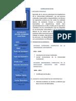C.V. DESCRIPTIVO - M.J.G.M..docx