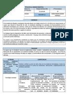 UDGRADO10 III 2019.docx