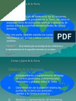 02_FormaTierra