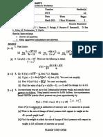 Math209