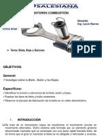 Presentacion_Motores_Biela.pptx