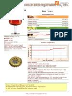 Beer_Brewing_RecipeCHINA.pdf