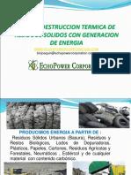 Propuesta-Bogota-EcoPowerCorporation (1).ppt
