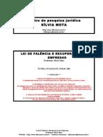 AP Aval DOC Falencia