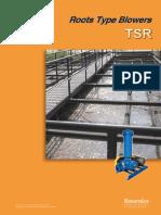TSR (Root Type Blowers).pdf