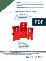 Tornatech Controller Data Sheet for EFP-WDO.pdf