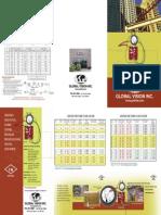 GVI Water Flowmeter Brochure.pdf