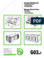 G03-7_Garage Extract Fans.pdf