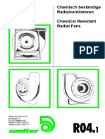 r04-1_Chemical Resistant Radial Fans.pdf