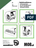 M08_Radial Fans, belt driven.pdf