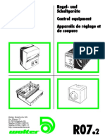 r07_2_Control Equipment.pdf