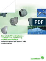 r05_Chemical Resistant Radial Fans, direct driven.pdf