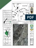 1. Plano de Ubicacion Llahuecc-ubicación