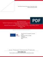 Transformando_la_practica_docente.pdf