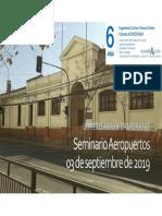 CLASE 5 - Seminario Aeropuertos 2-2019 03.09.2019.pdf