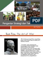 05.-Pengantar-Strategi-Advokasi_Ari-compressed.pdf