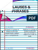 grammarclausesphrases1-180504213132.pptx