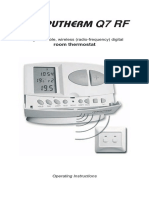 Termostat centrala de la dormitor Q7 RF.pdf