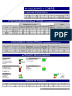 chapa_2017_aluminio.pdf