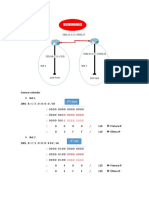 VLSM-IPV4