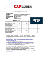 Constancia Matricula Online (1)