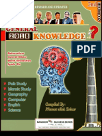 A-Complte-Book-Of-General-knowledge-2018.pdf