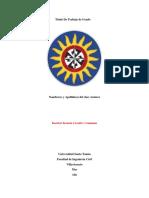 Modelo Para Proyecto de Grado o Informes Normas Ieee (4)