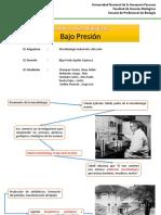 BAJO PRESION.pptx