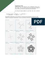 2373897_1_assignment-2.pdf