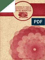 066A_00_opt.pdf