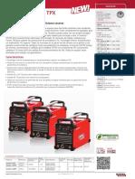 Invertec(R) 220TPX.pdf