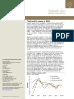 20190213_Saudi-Economy-2019.pdf