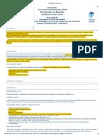 HERNIA INGUINAL 2.pdf