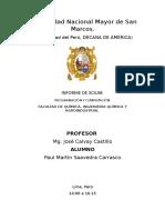 INFORME I- PAUL SAAVEDRA.docx