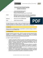 03. INFORME N° 003-2019-RTC-LA LIBERTAD-PDF.pdf