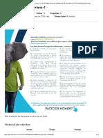 parcial dsd.pdf