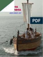 Revista La Sana Doctrina Enero-Febrero 2007