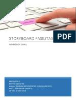 StoryBoard Fasilitasi Kelompok 5.docx