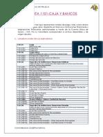 CUENTA-1101.docx
