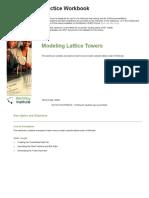 ModelingLatticeTowers TRNC01640 1 0001