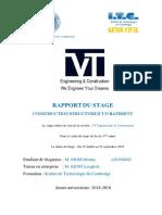 Rapport VT Final Edit