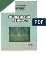 Hidraulica tehnica D. Nistoran 2007.pdf