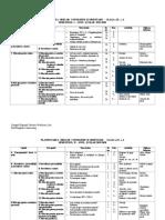 Planificare_dirigentie a 9a A